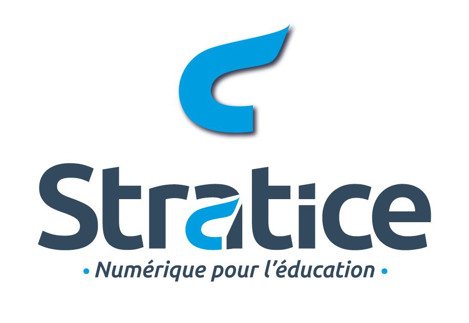 stratice � num233rique pour l233ducation